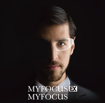myfocus_20170919
